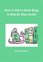 How to Start a Book Blog A Step by Step Guide