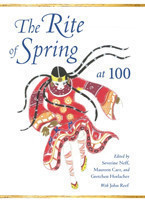 Rite of Spring at 100