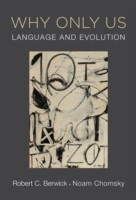 Why Only Us : Language and Evolution
