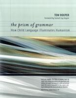 Prism of Grammar