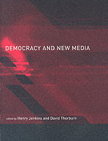 Democracy and New Media