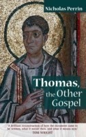 Thomas The Other Gospel