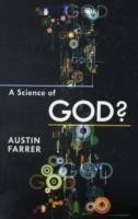 A Science of God?