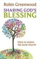Sharing God's Blessing