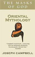 Oriental Mythology The Masks of God