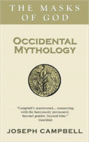 Occidental Mythology The Masks of God
