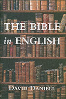 Bible in English