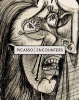 Picasso | Encounters Printmaking and Collaboration
