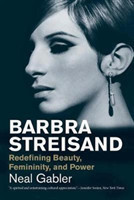 Barbra Streisand Redefining Beauty, Femininity, and Power