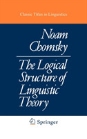 The The Logical Structure of Linguistic Theory