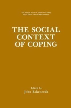 The The Social Context of Coping