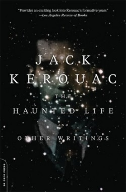 The Haunted Life and other Stories