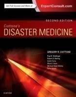 Ciottone's Disaster Medicine, 2nd ed.