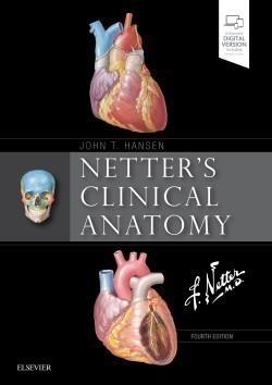 Free Atlas of Human Anatomy pdf download - Download medical books free