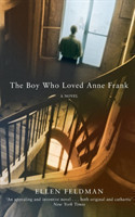 Boy Who Loved Anne Frank