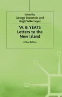 Letters to the New Island A New Edition