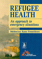 Refugee Health:App Emerg Situations