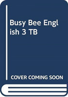 Busy Bee English 3 TB