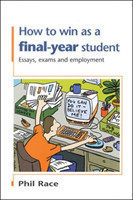 How to Win as a Final-Year Student