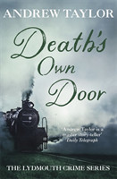 Death's Own Door The Lydmouth Crime Series Book 6