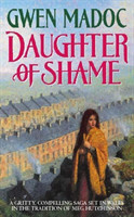 Daughter of Shame