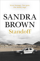 Standoff The gripping thriller from #1 New York Times bestseller