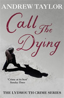 Call The Dying The Lydmouth Crime Series Book 7