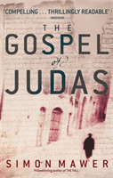 The The Gospel of Judas