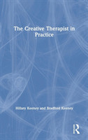 Creative Therapist in Practice