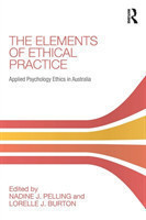 Elements of Ethical Practice