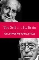 The Self and Its Brain An Argument for Interactionism