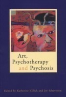 Art, Psychotherapy and Psychosis