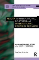 Realism in International Relations and International Political Economy