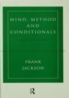 Mind, Method and Conditionals