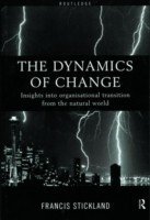 Dynamics of Change