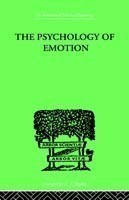 Psychology of Emotion