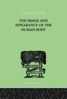 Image and Appearance of the Human Body
