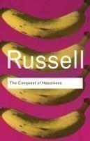 The Russell: Conquest of Happiness