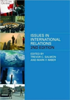 Issues in International Relations