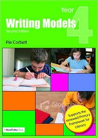 Writing Models Year 4