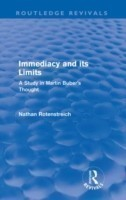 Immediacy and its Limits
