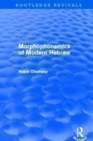 Morphophonemics of Modern Hebrew