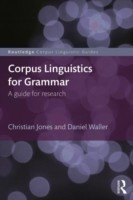 Corpus Linguistics for Grammar A guide for research