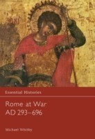 Rome at War AD 293-696