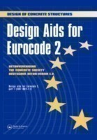 Design Aids for Eurocode 2