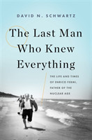 Last Man Who Knew Everything