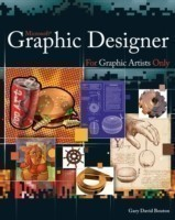 Expression Design for Graphic Artists Only
