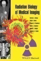 Radiobiology of Medical Imaging