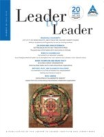 Leader to Leader (LTL), Volume 58, Fall 2010