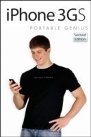 iPhone 4 Portable Genius